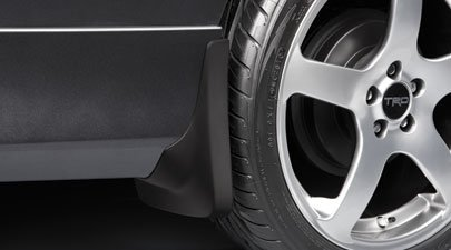 toyota sienna se accessories 2012 - 2