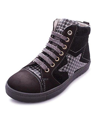 Balocchi Carmen mädchen, , sneaker high