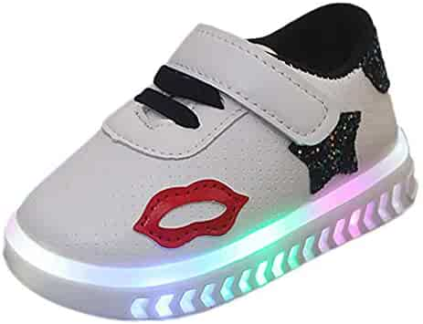 71d67754bbff3 Shopping Under $25 - Sneakers - Shoes - Boys - Clothing, Shoes ...