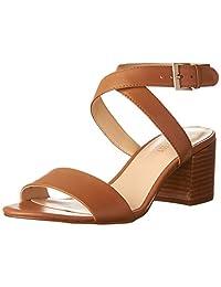 Nine West Women's Gondola Fashion Sandals