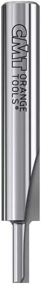 CMT Orange Tools 911.030.11/ /Strawberry HWM Straight S 8/D 3/x 8