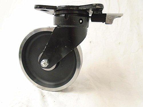 NA4905 UU Needle roller bearing 25mm x 42mm x 18 mm VXB
