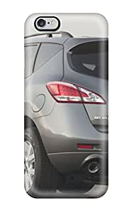 Richard V. Leslie's Shop New Style New Nissan Murano 3412434 Tpu Skin Case Compatible With Iphone 6 Plus 5980861K38379256