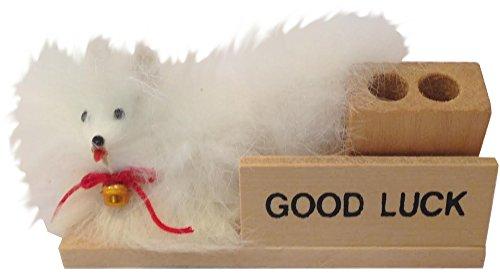 panda good wood - 5