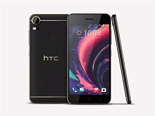 htc-desire-10-pro-d10i-64gb-stone-black-factory-unlocked-gsm-international-version-no-warranty