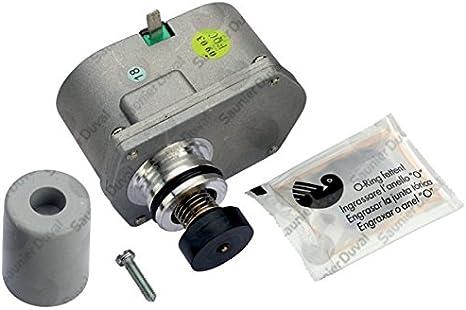Saunier duval - Motor servo gas G20 - : S1218900