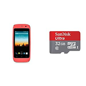 Amazon.com: Posh Mobile Micro X S240 GSM Unlocked