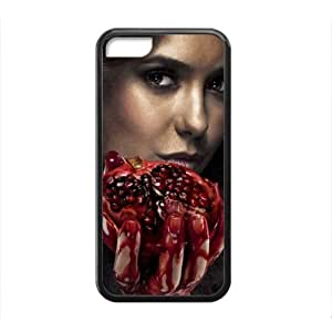 RMGT Vampire Design Personalized Fashion High Quality Phone Case For ipod touch4