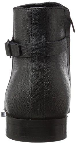 Kenneth Cole-T-WILL SEEKER-BLACK Size 8.5 QgQlyN5hGB