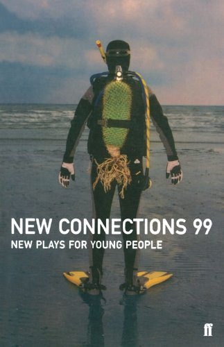 New Connections 99: New Plays for Young People