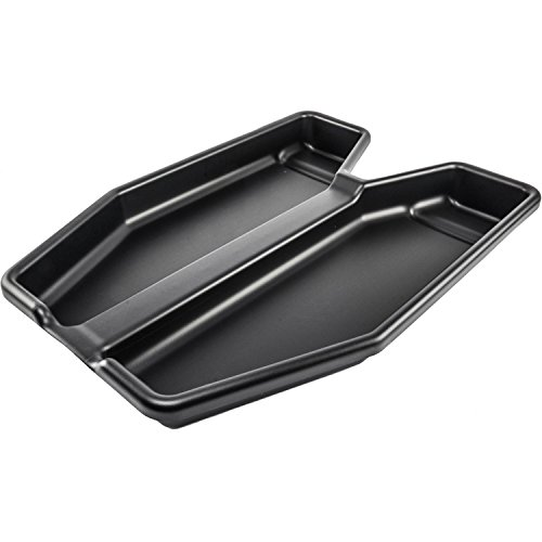 JEGS 80060 Engine Stand Drip Tray (Geared Engine Stand)