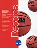 The Official NCAA Men's Basketball Records Book, National Collegiate Athletic Association, 1572437855