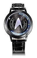 Wildforlife Star Trek Collector's Edition Touch LED Watch (Starfleet)