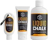 Liquid Chalk | Sports Chalk | Superior Grip and