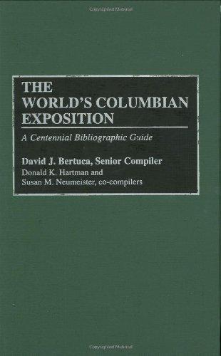 centennial exposition - 7