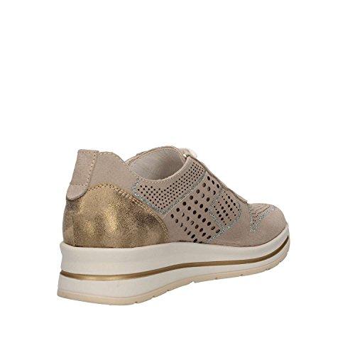 GRUNLAND SC3871 SC3871 GRUNLAND Corda Corda Mujeres SC3871 Zapatos Zapatos Corda Mujeres GRUNLAND GRUNLAND Mujeres Zapatos RPAwv