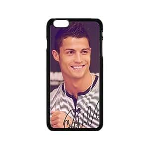 Ronaldo C Case for Iphone 6