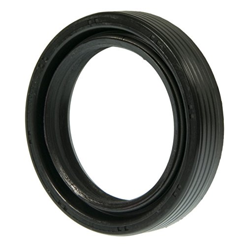 National 710645 Transfer Case Input Shaft Seal