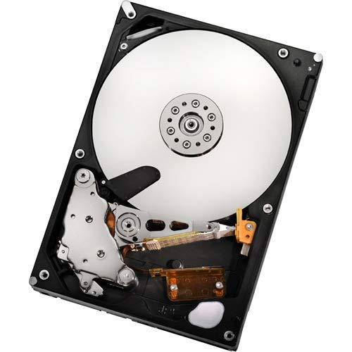 HGST Ultrastar A7K2000 HUA722010CLA330 1 TB Hard Drive - SATA (SATA/300) - 3.5