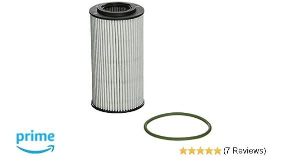 Killer Filter Replacement for FILTREC DMD0005B300B 111-6974-29408