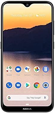 NOKIA 2.3 TA-1214 GSM Unlocked Android Phone