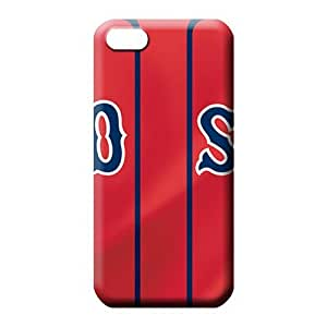 diy zheng Ipod Touch 4 4th Heavy-duty Protection Forever Collectibles mobile phone shells boston red sox mlb baseball