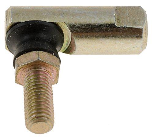 (Dorman 115-009 Carburetor Throttle Ball Joint - 1/4-28, Pack of 5 )