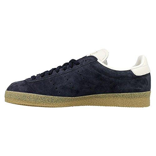 adidas Schuhe – Topanga Clean blau/weiß/karamell
