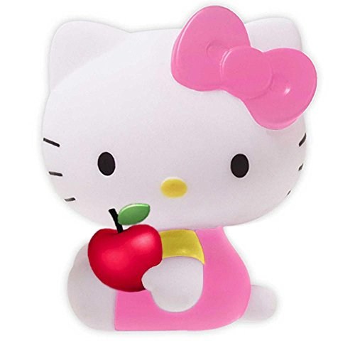 HELLO KITTY JENKT3090 LED Mood Light