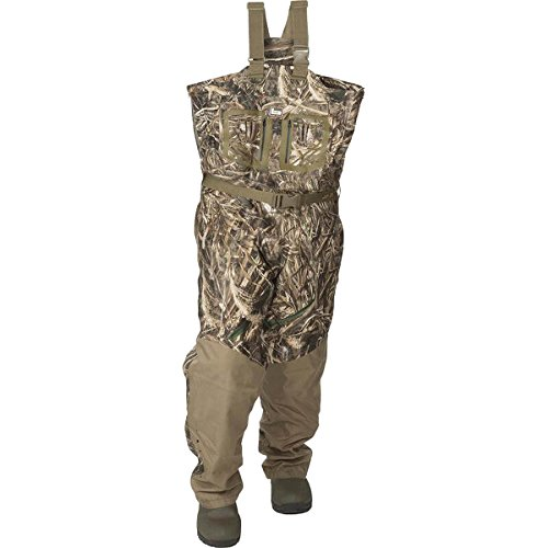 Banded RedZone Elite Breathable Chest Waders