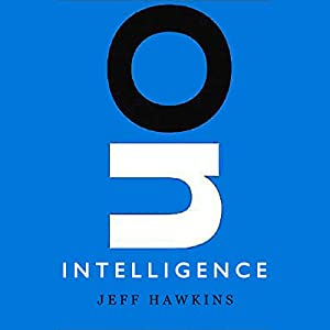 On Intelligence Audiobook