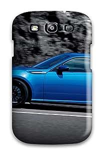 LuisReyes6568776's Shop Excellent Galaxy S3 Case Tpu Cover Back Skin Protector Subaru Brz 16 2277144K93562302