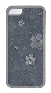 iPhone 5c case, Cute Variation Design 6 iPhone 5c Cover, iPhone 5c Cases, Soft Clear iPhone 5c Covers