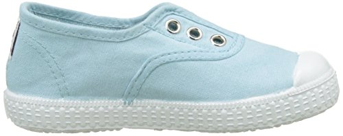 Infant Unisex Blue Kids' Cayenne Trainers Josepe 005 CHIPIE 3 3 UK Azur Z84dwzq