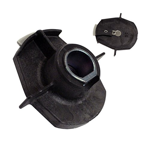 Beck Arnley 173-7998 Ignition Rotor