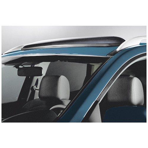 Nissan Genuine 999D4-G2000 Moonroof Wind Deflector