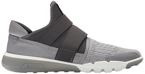 Wild Dove55874 Outdoor URY Wild Intrinsic Shoes Tex Dove Wild Women's Concrete 2 Multisport Dove Concrete Concrete ECCO wqxB7Cv