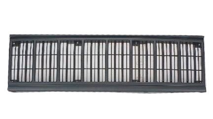 jeep wagoneer grill - 1
