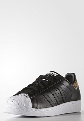 ftwwht Chsogr De goldmt Adidas Femme Basketball M19512 B32963 Chaussures XwFRY6