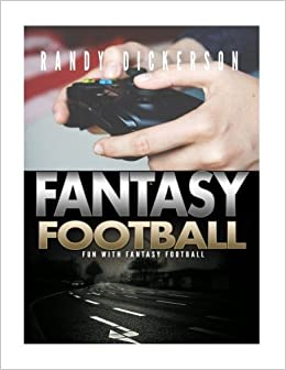 Fatansy Football: Fun With Fatansy Football