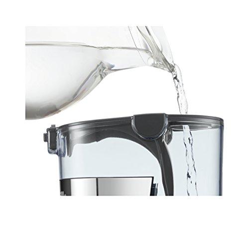 Breville BJS700SIL Big Squeeze Slow Juicer, Silver by Breville (Image #8)