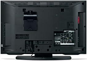 Buffalo OP-HDP-TVK2-EU - Caja de Disco Duro para TV con VESA, Negro: Amazon. es: Informática