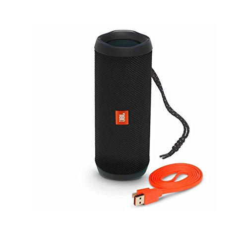 JBL and cable