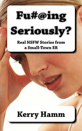 fuing-seriously-real-nsfw-stories-from-a-small-town-er-real-stories-from-a-small-town-er