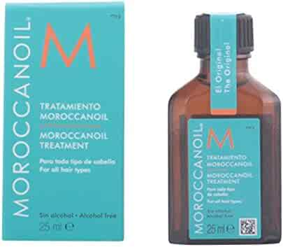 Moroccanoil Treatment, 25 ml