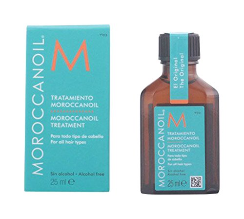 Moroccanoil-Treatment-25-ml