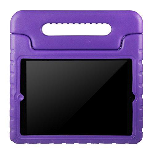 AVAWO Apple iPad Kids Case product image