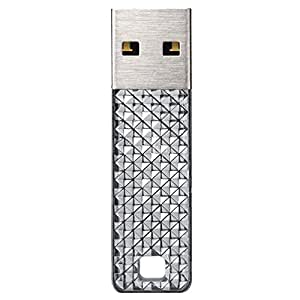 NEW BRAND, SanDisk Cruzer Facet 16 GB, USB Flash Drive, 2.0 / 3.0 COMPATIBLE + 5 Year Manufacturer Warranty