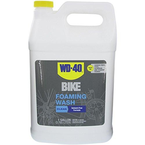 wd-40-bike-foaming-wash-1-gallon-shop-size
