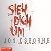 Sieh dich um | Jon Osborne